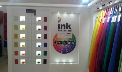 IILF Chennai 2016